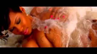 Vybz Kartel Happy Pum Music Video ACE