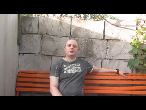 Сбербанк Онлайн - БПС-Сбербанк