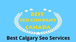 Calgary Seo Solution | Seo Calgary | Calgary Seo Services | Calgary Seo Company | Seo Expert Calgary