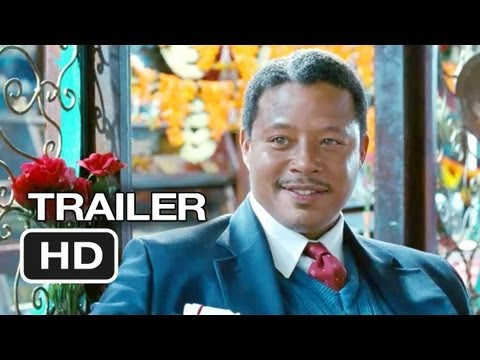 Winnie is listed (or ranked) 32 on the list The Best Terrence Howard Movies