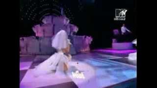 [BritneyVNST+XtinaVNST Vietsub+Kara] Like a Virgin - Britney Spears ft Christina Aguilera