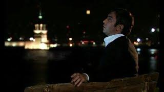 Kurtlar Vadisi - Elif Dedim ♪ (Eser ft Ezgi Eyüboğlu) Resimi