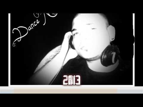 Dance Summer-Slovakia Hits-DJ TINO 2013
