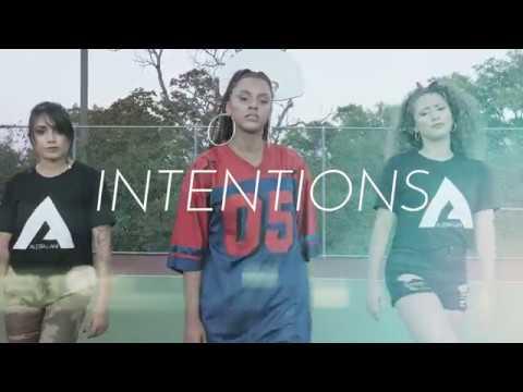 alesia-lani-feat-g-jet-intentions