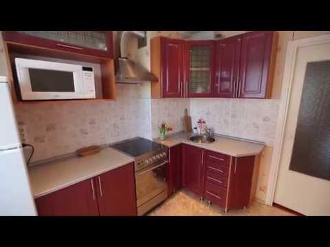 Продажа 2-х комнатной квартиры в г. Мурманск