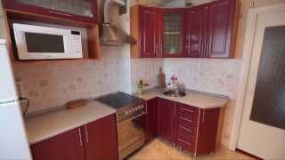 Продажа 2-х комнатной квартиры в г. Мурманск(Адрес: г. Мурманск, Миронова, д. 3 Цена: 2 200 000 руб. Площадь: 45/28/7 кв. м. Этажность: 2 этаж 9-ти этажного дома Телефо..., 2014-06-15T12:54:37.000Z)