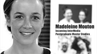 Madelene Mouton, University of Technology Sydney, Australien