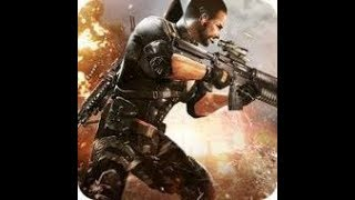How to hack elite killer swat game (100%WORKING)
