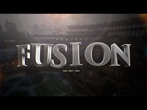 Pulse: Project Fusion