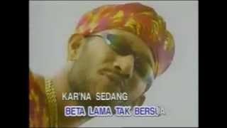 Rama Aiphama - Dinda Bestari (Clear Sound Not Karaoke)