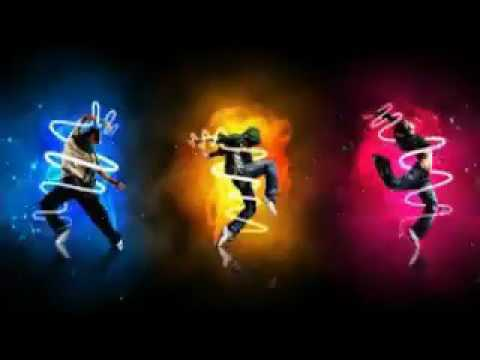 Kolonkini radha hot dance mix