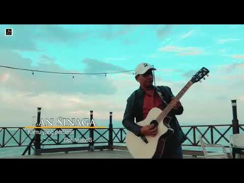 lagu-pop-indonesia-terbaru-2020-||-lan-sinaga-||-kamu-yang-pertama-[official-music-video]