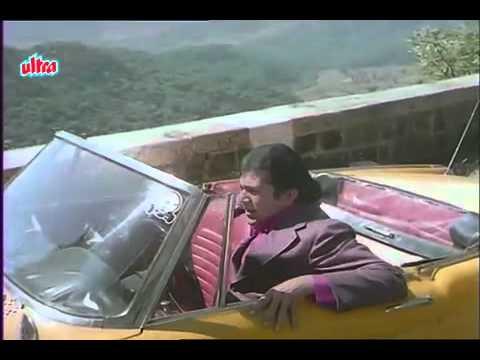 Mere Jeevan Saathi  movie Trailer