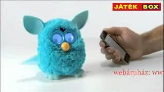Furby Játék