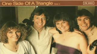 Co Co Keep On Dancing 1980