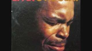 OTIS CLAY - IF I COULD REACH OUT