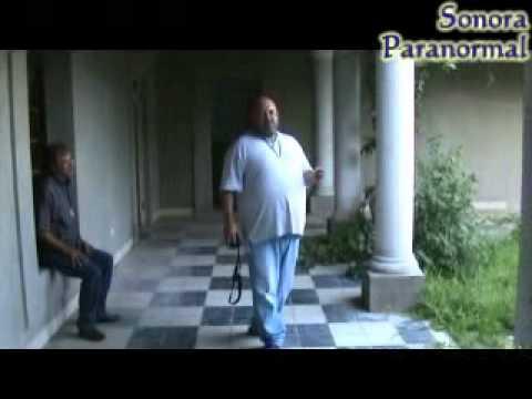 Delicias de la casa - 3 9