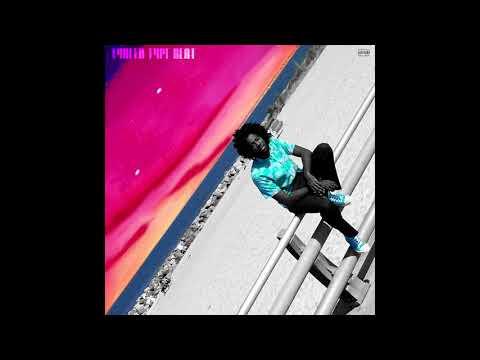 Tyheed Type Beat | Awarene$$ prod. by Lucid Soundz