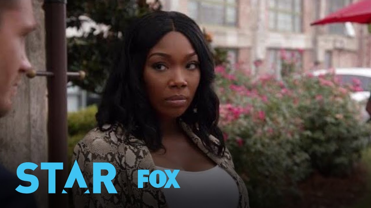 Download Cassie Becomes Upset With Xander | Season 3 Ep. 7 | STAR