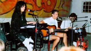Ekatarina Velika Unplugged @ Bečej, 1994