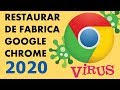 Google Chrome Plus  Funciones y Caracteristicas