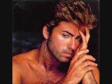 George Michael - Father Figure mp3