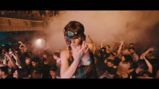 Repeat youtube video Blasterjaxx - Gasolina Bootleg