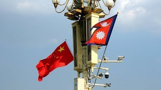 Nepal spruces up for President Xi's visit