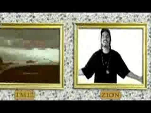 Zorro chang et kaf malbar 974 dancehall mix WillyDeLyon974