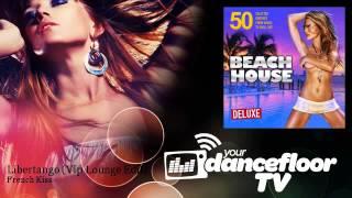 French Kiss - Libertango - Vip Lounge Edit