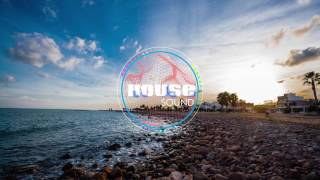 Jason Derulo - Other Side (Glaceo Remix)