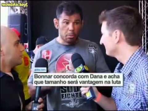 [6/14] Pânico na Band - 14/10/2012 (Pânico no UFC - Parte 1)