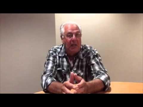 Former House Maj. Leader Dick Armey Endorses John Kasich for President