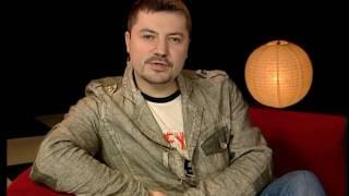 Николо Петраш.Ведущий телеканал Кино