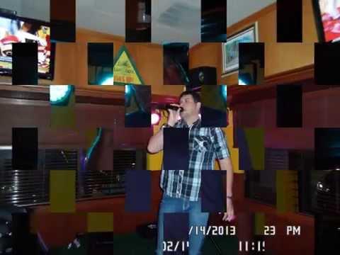Karaoke Night at The Bob of Jonesville