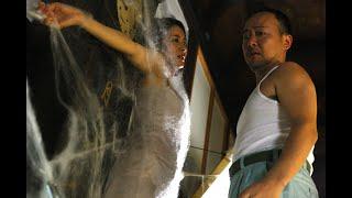 修理工として働く車田寅雄(マキタスポーツ)は、風呂の修理を依頼され...
