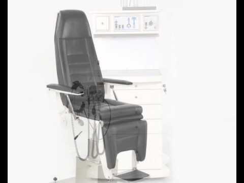 เครื่องมือแพทย์  โคมไฟ      เตียงคนไข้   เตียงผ่าตัด อุปกรณ์การแพทย์