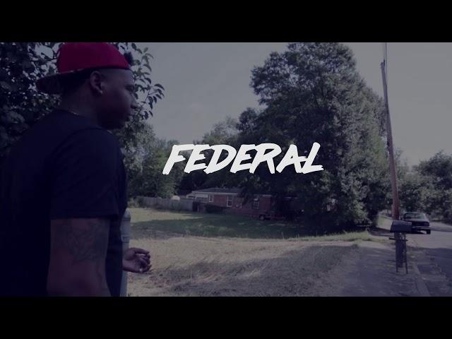 MoneyBag Yo Type Beat | Federal | Boogie mashina
