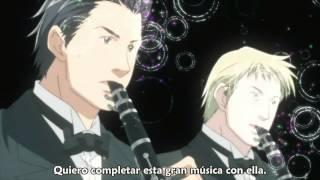 Nodame Cantabile Finale Lesson 9 のだめカンタービレ フィナーレ 検索動画 17