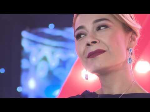 A'lo Rahimova - Borolmadim (Retro)