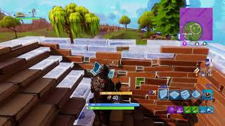 ANOTHER VICTORY ROYALE