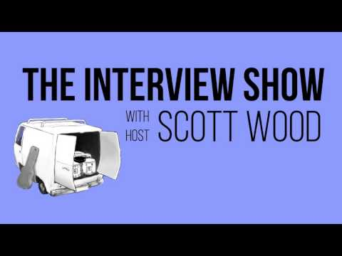 The Interview Show with Growing 2010-12