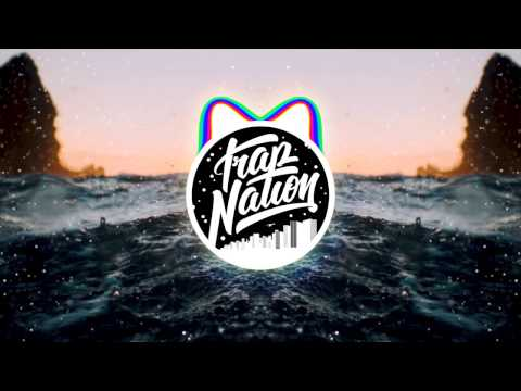 The Chainsmokers & Coldplay  Something Just Like This BOXINLION & Vyel  Remix