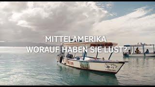 TUI Cruises: Landausflüge - Mittelamerika