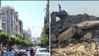 L'Arte della Guerra - Libia, sette anni di sventura Nato (IT/FR/PT/SP/EN)