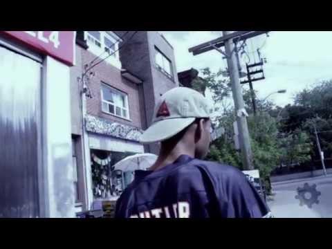 """BriskInTheHouse """"Interlude"""" Music Video"""