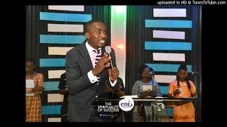 Download Video We Witnessed How Apostle Selman Paid the Price for Greatness Pastor Ejimi MP3 3GP MP4