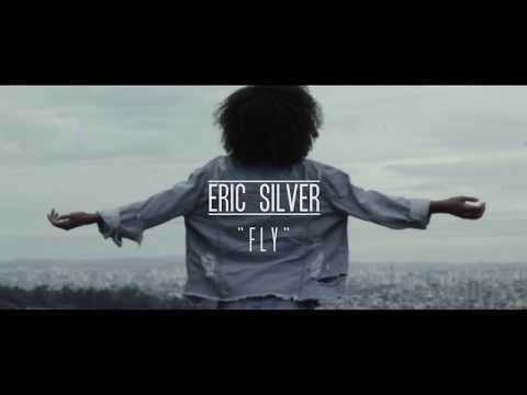 Eric Silver -Fly