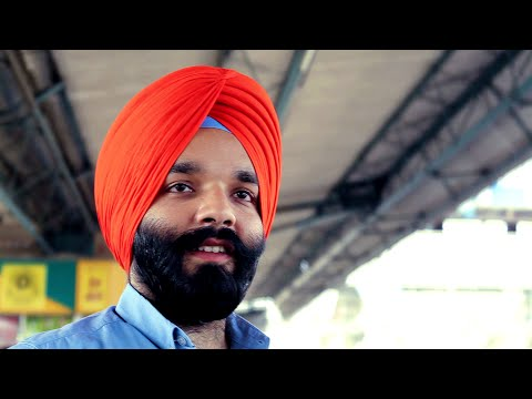 Download SOULMATES - A short film by Satdeep Singh Mp4 baru