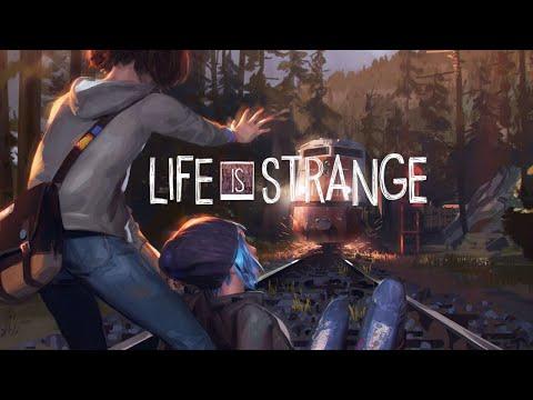 Life is strange - NL - Chrysalis || Hella cash ||